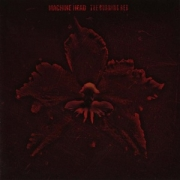Machine Head - The Burning Red (CD)